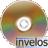 DVD Profiler icon
