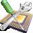 Em::Blocks icon