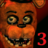 The Return To Freddy's icon