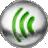 eVoice Player icon