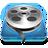 GiliSoft Video Converter icon