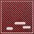 SIDRA Intersection icon