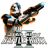 Star Wars: Battlefront II icon
