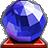 Diamond Lines icon