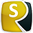 Security Reviver icon
