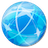 SP Series Online Update icon