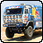 Max Power Trucks icon