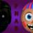 Five Nights at Balloon Boy icon