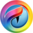 Chromodo icon