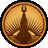 BioShock icon
