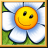 Alice Greenfingers 2 icon