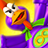 Chicken Invaders 4: Ultimate Omelette icon