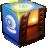 Gold Audio Extractor icon