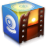 MediaProSoft Free Video Joiner icon