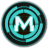 Metro Conflict icon