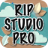 Rip Studio icon
