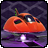 Space Extreme Racers icon