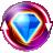 Bejeweled Twist icon