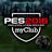 Pro Evolution Soccer 2016 myClub icon