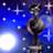 Star Raid icon