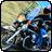 Extreme Motorbikers icon