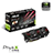 GPU Monitor icon