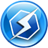 Sothink Quicker for Silverlight icon