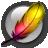 Design-Lib.Com - Batch PSD to JPG icon