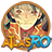 AtlasRO icon