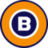 BitRecover EML Viewer icon