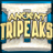 Ancient Tripeaks icon