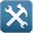 Easy Smart Configuration Utility icon