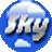 iSky WIC icon