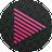 TKPlayer icon