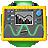 PowerLog Classic icon
