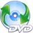 iLead DVD Ripper Platinum icon