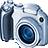 Screen Capturer icon