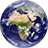 EarthView icon