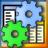 SQL Delta for SQL Server icon