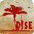 Dead Island Save Editor icon