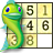 Big Fish Games Sudoku icon