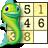 Big Fish Games Sudoku icon