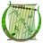 LyricWiki icon