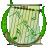 LyricWiki icon