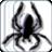 Diamond Spider Solitaire icon
