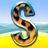 Safari Island icon