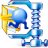 WinZip Self-Extractor icon