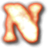 NAPALM icon