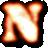 NAPALM icon