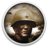Men Of War icon